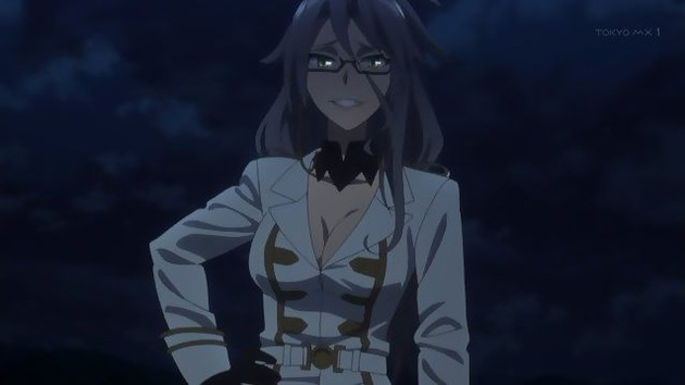 Fate/Apocrypha 13話 (05)