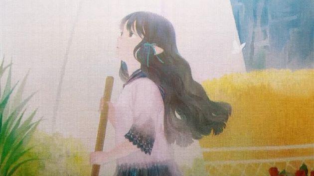 「レクリエイターズ」11話 (20)