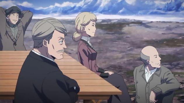 キノの旅 6話 (05)