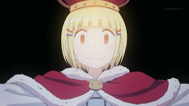 「アリスと蔵六」10話 (04)