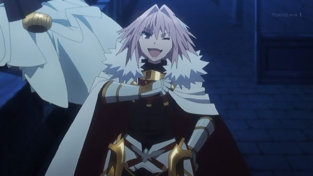 Fate/Apocrypha 7話 (32)