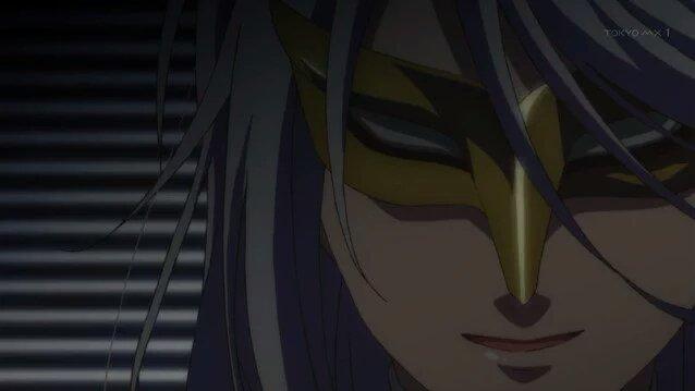 アイドルメモリーズ 1話 栄光のティアラ 感想 まとめ アニメ