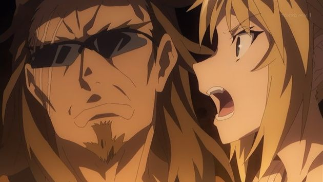 「Fate/Apocrypha」3話 (30)