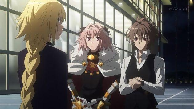 Fate/Apocrypha 20話 (06)