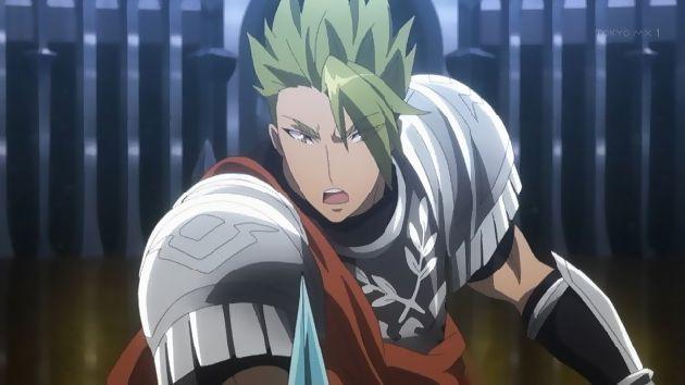 Fate/Apocrypha 15話 (03)