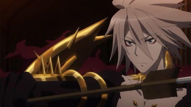 Fate/Apocrypha 13話 (09)