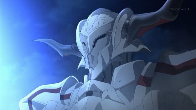 「Fate/Apocrypha」1話 (07)