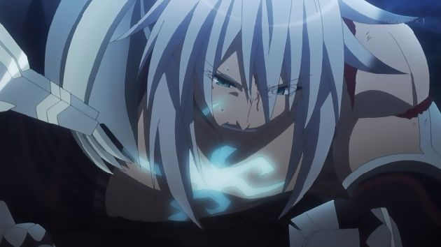 Fate/Apocrypha 11話 (18)