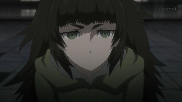 シュタインズ・ゲート ゼロ 04話 (08)