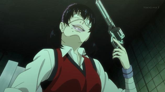 賭ケグルイ 7話 (25)