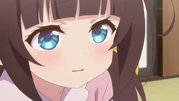 りゅうおうのおしごと! 3話 (01)