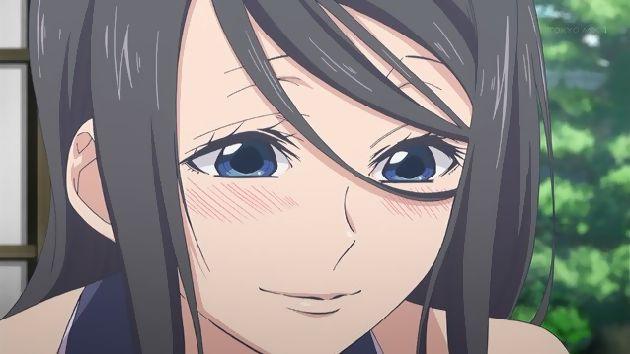 あまんちゅ!2期 02話 (06)