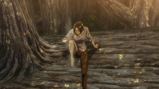進撃の巨人 Season2 35話 (05)