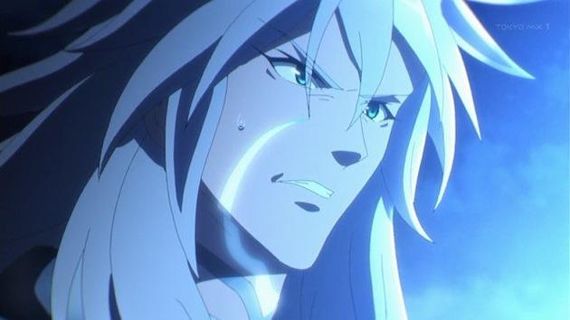 「Fate/Apocrypha」1話 (09)