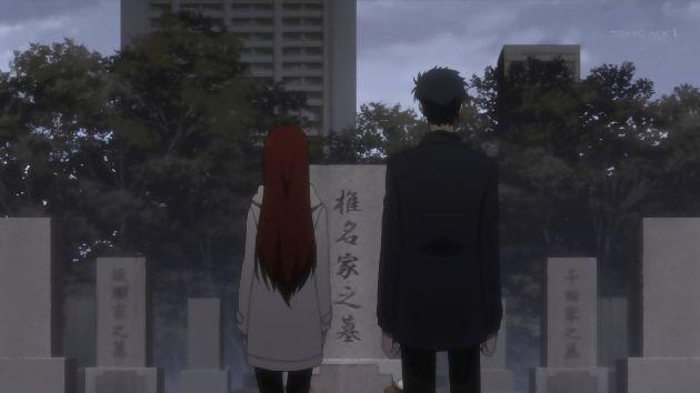 シュタインズ・ゲート ゼロ 8話 (20)