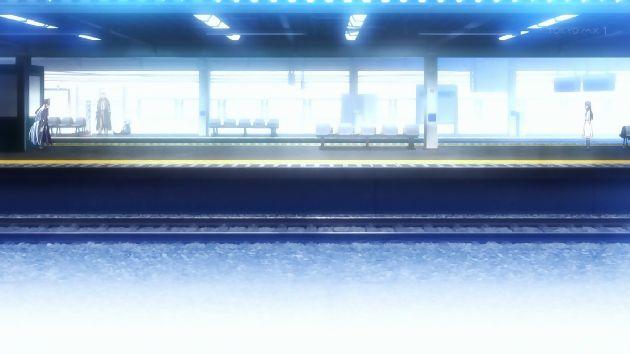 レクリエイターズ 21話 (06)