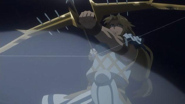 Fate/Apocrypha 20話 (16)