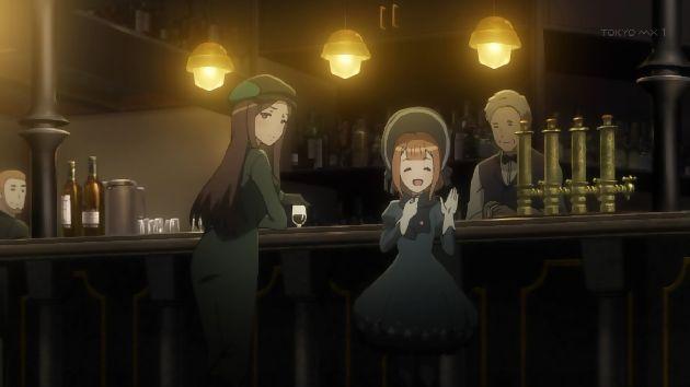 プリンセス・プリンシパル 6話 (39)