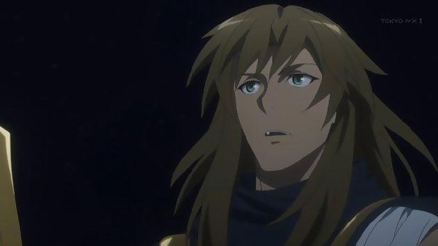 Fate/Apocrypha 21話 (02)