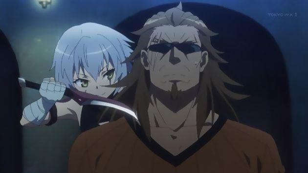 「Fate/Apocrypha」6話 (25)