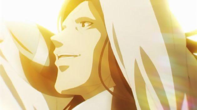 Fate/Apocrypha 24話 (13)