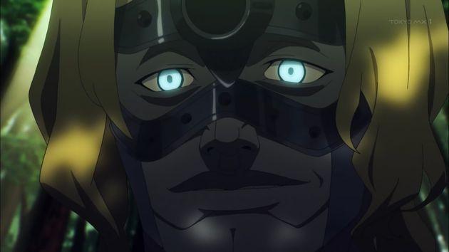「Fate/Apocrypha」2話 (27)