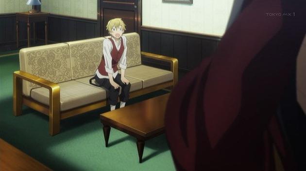 「Fate/Apocrypha」1話 (16)