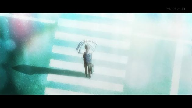 「ナイツ&マジック」1話 (05)