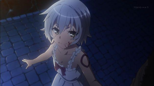「Fate/Apocrypha」2話 (22)