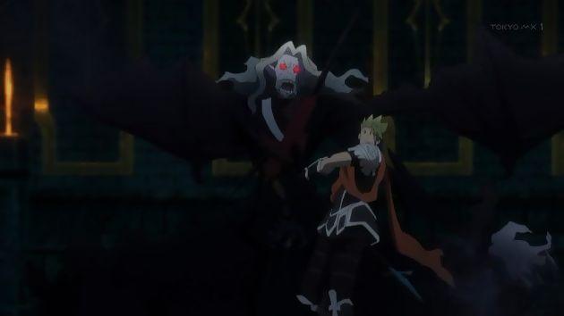 Fate/Apocrypha 12話 (24)