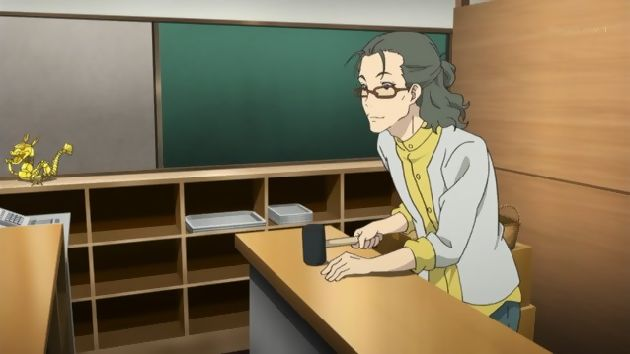サクラクエスト 23話 (20)