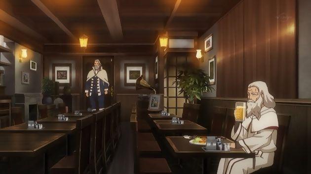 異世界食堂 7話 (10)