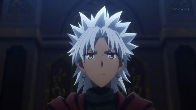 Fate/Apocrypha 12話 (36)