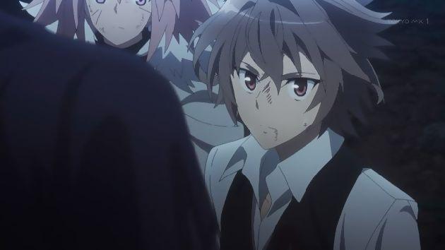 Fate/Apocrypha 11話 (33)