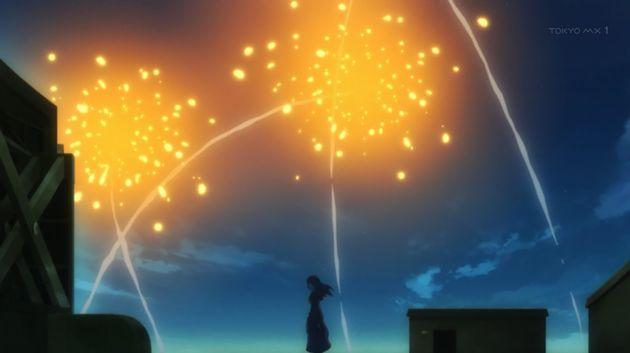 「リトルウィッチアカデミア」 22話 (44