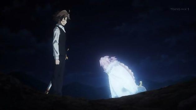 Fate/Apocrypha 13話 (14)