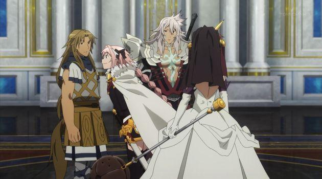 「Fate/Apocrypha」2話 (06)
