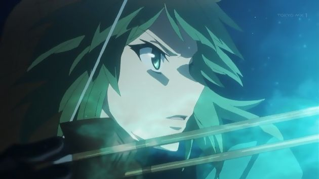 Fate/Apocrypha 15話 (07)