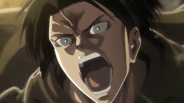 【2018夏アニメ】来期アニメの一覧が公開キタァ!!夏アニメは何を観るか、もう決めた!?