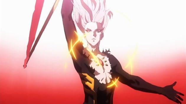 Fate/Apocrypha 22話 (11)