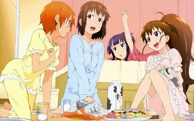 2010年代を代表する面白いアニメ10選