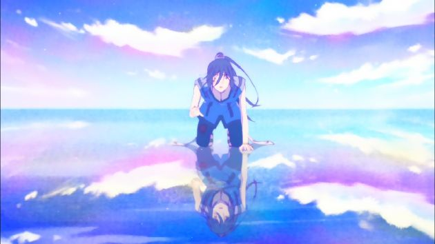 クジラの子らは砂上に歌う 9話 (09)
