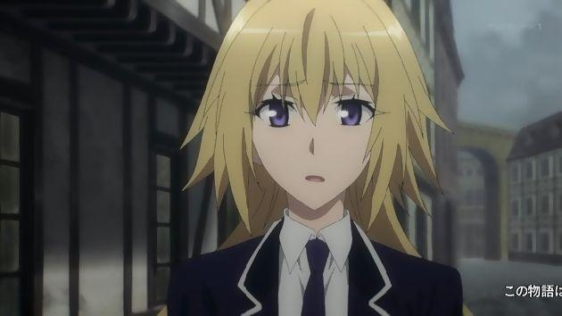 Fate/Apocrypha 16話 (03)