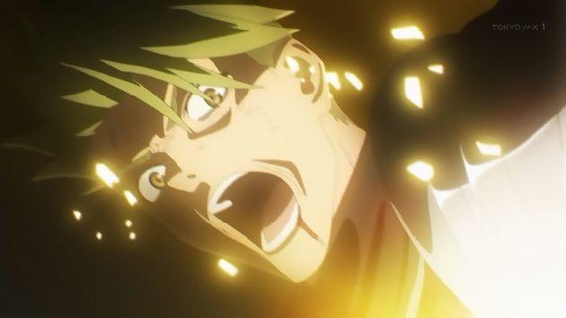 Fate/Apocrypha 21話 (12)