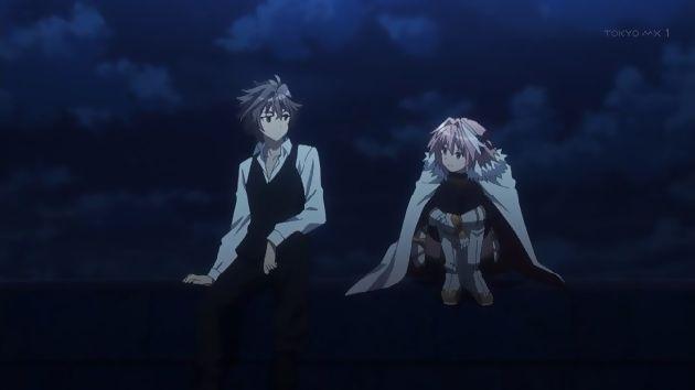 Fate/Apocrypha 14話 (09)