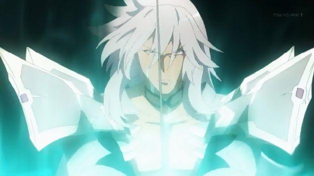 Fate/Apocrypha 22話 (05)