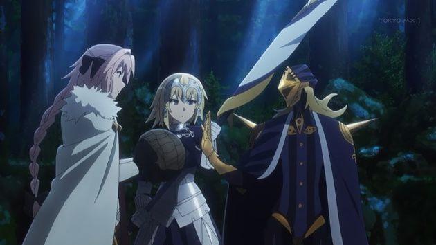 「Fate/Apocrypha」5話 (11)