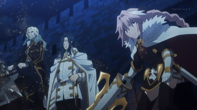 「Fate/Apocrypha」4話 (06)