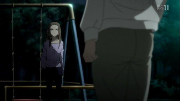 「地獄少女 宵伽」1話 (40)