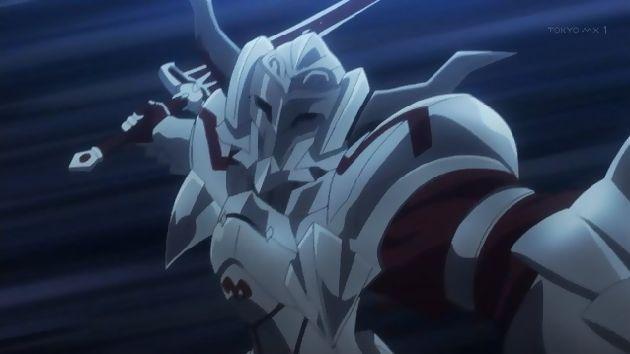 Fate/Apocrypha 10話 (03)